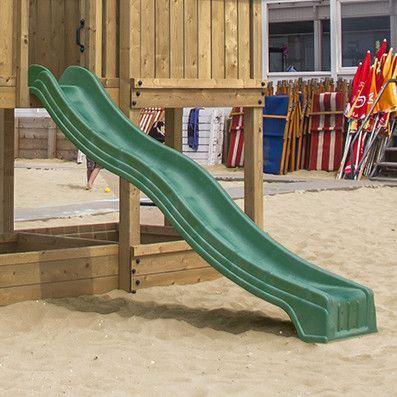Hy-Slide | Hy-land